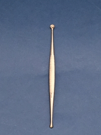 Martini Bone Curette