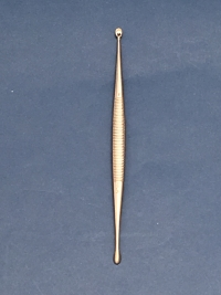 Williger Bone Currette