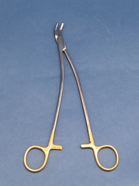 Micro Needle Holders