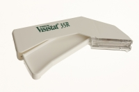 Visistat Skin Stapler 35R