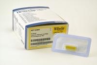 Hemoclips