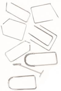 Instrument Stringers