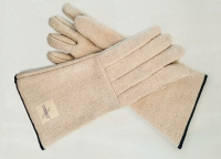 Sterilization Gloves