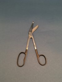 Super-Cut Lister Bandage Scissor
