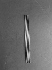 Kirschner Wires