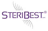 SteriBest Sterilization Products