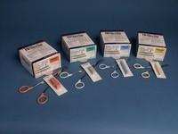 Weck Hemoclip System