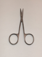 Bonn Miniature Iris Scissor