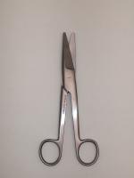 Mayo Noble Scissor