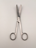 Ear Cropping Scissor