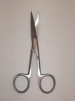 O. R. Scissor Str