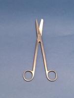 Sims Scissor