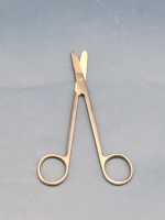 Littauer Stitch Scissor