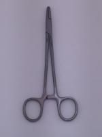 Mayo-Hegar Needle Holder