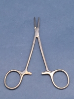 Halsted Mosquito Forceps-Pilling Weck