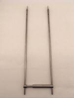 Adjustable Instrument Stringer