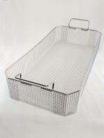Extra-Large Mesh Basket