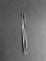 Kirschner Wire-KMedic