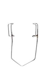 Barraquer Wire Speculum