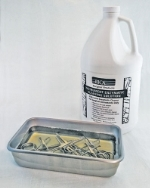 RICA Instrument Cleaning Solution