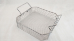 Small Mesh Basket