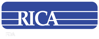 RICA Surgical Products Instruments and Supplies